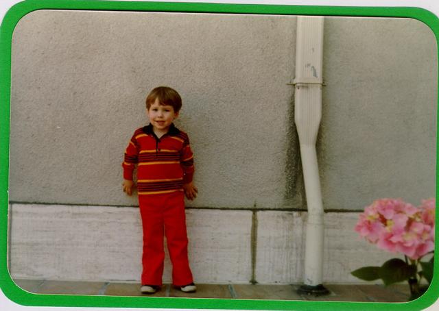 1979.03.31/0.jpg