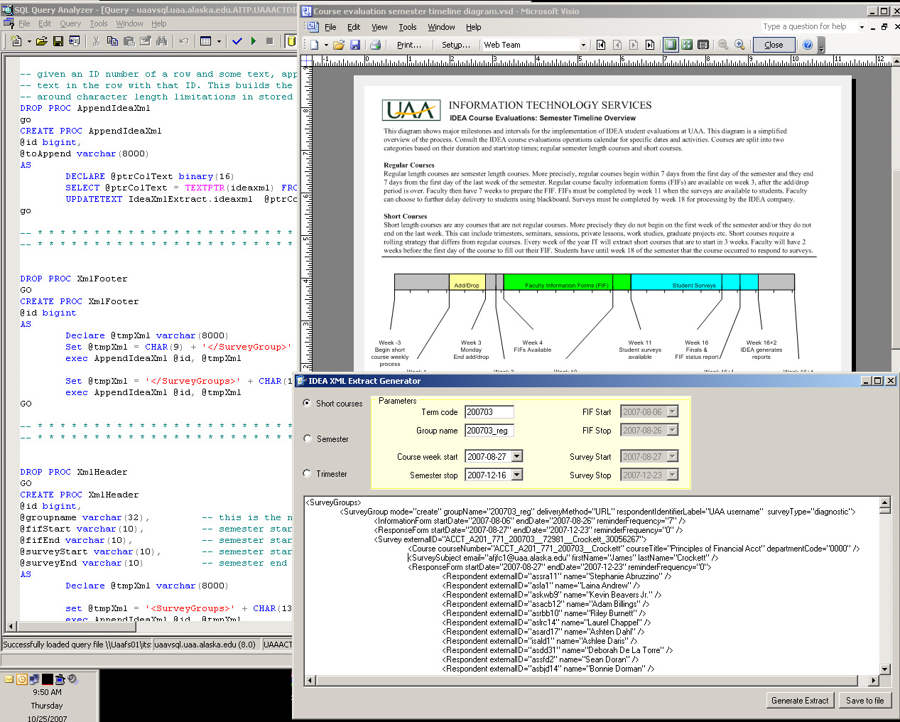 About jim weller jim weller course evaluation xml extract generator baditri Image collections
